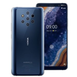 upcoming nokia smartphone in india in 2019 nokia 9 pure view india release date and price