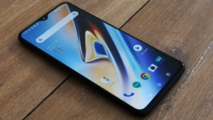 Upcoming Smartphones 2019 in India