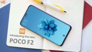 xiaomi Upcoming Smartphones 2019 in India