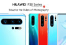 upcoming smartphones in india in 2019 huawei p30 pro india release date and price