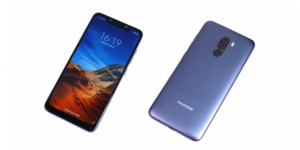 upcoming flagships with 855 in india in april