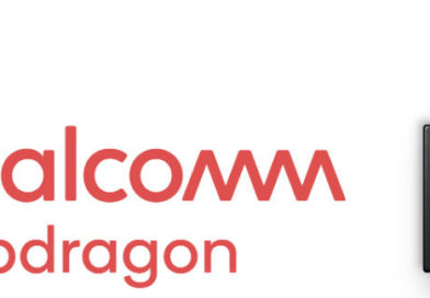 Snapdragon 675 vs 660 Comparison review Which is better ?