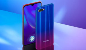 realme 3 pro india release date and price