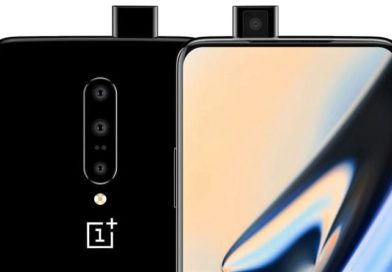 Upcoming Smartphones in May 2019