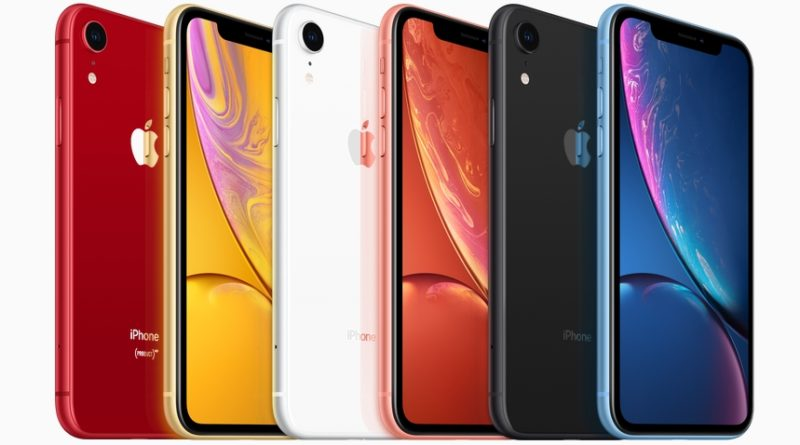 apple iphone xr price cuts of rs 17000 on amazon hdfc card users