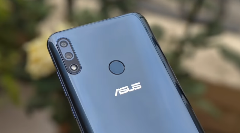 Asus Zenfone Max Pro M3 Full Specifications , features , India launch date , Price