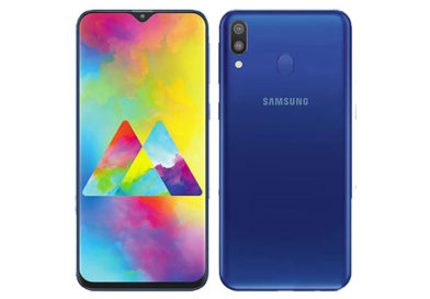 how to root samsung galaxy m20 via supersu method without pc step by step guide install twrp unlock bootloader of samsung galaxy m20 easiest method rooting tutorial