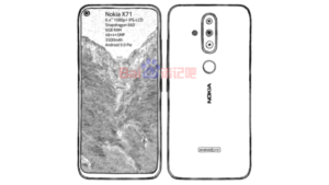 upcoming nokia mobile phones in india in may 2019
