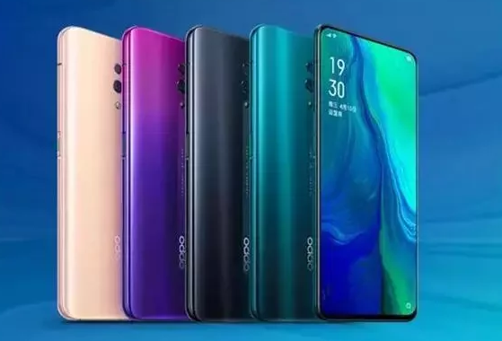 Oppo Reno India launch date , specifications , features , price