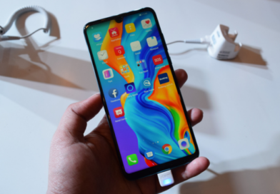 How to Root Huawei P30 Lite Without Pc and Install Twrp Recovery