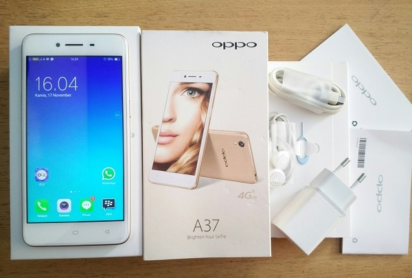 how to root oppo a37f via supersu method without pc step by step guide install twrp unlock bootloader of oppo a37f easiest method rooting tutorial