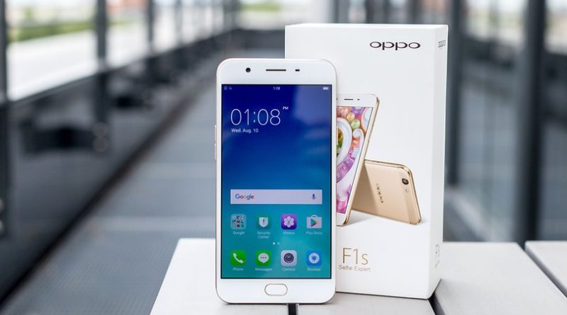 how to root oppo f1s via supersu method without pc step by step guide install twrp unlock bootloader of oppo f1s easiest method rooting tutorial