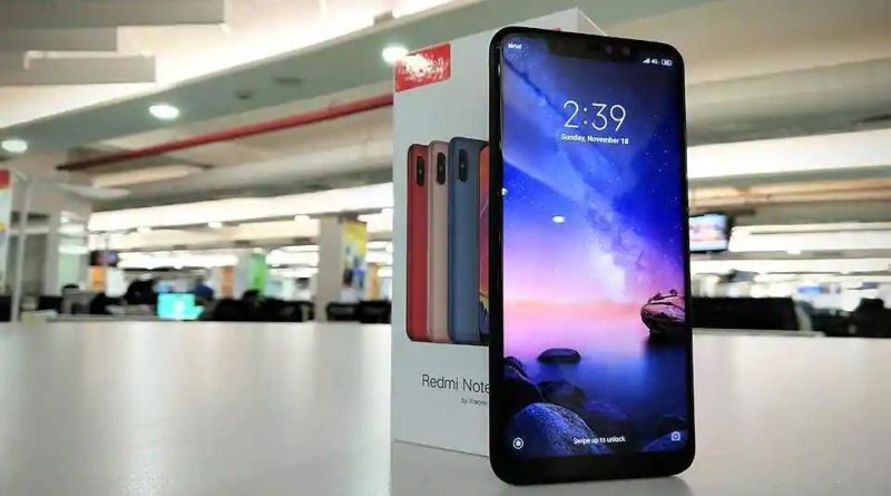 how to root redmi note 6 pro without pc easiest gide supersu via kingroot methods