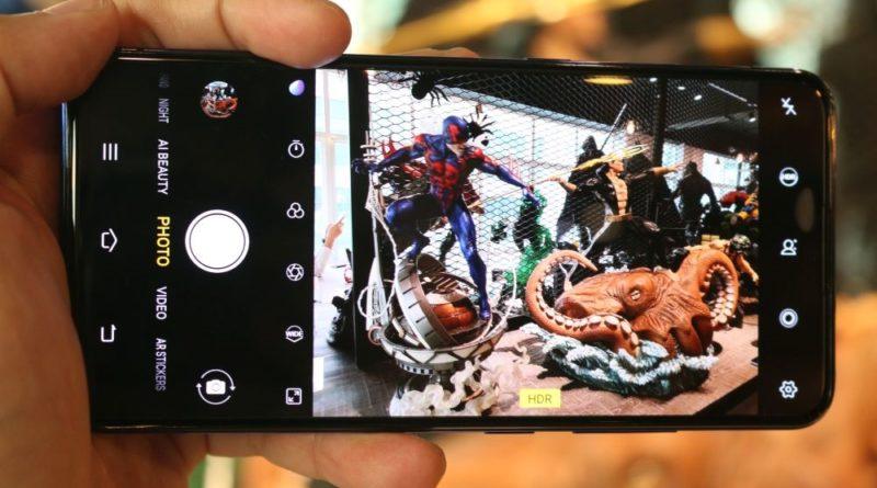 Best Camera Phones Under 15000 mygadgetreviewer