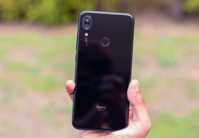 Redmi Note 7 Pro Review with Pros and Cons , Camera , features , Price