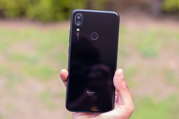 redmi note 7 list of snapdragon 675 phones by redmi in india under 20000
