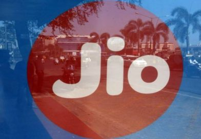 jio postpaid plans 2019 details and offers cashback details cheapest postpaid plan in india