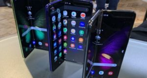 list of upcoming smartphones in october 2019 with price in india and specifications and features