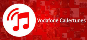 how to set caller tune in vodafone number for free via hello tunes app