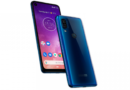 motorola one vision launched specifications and features full