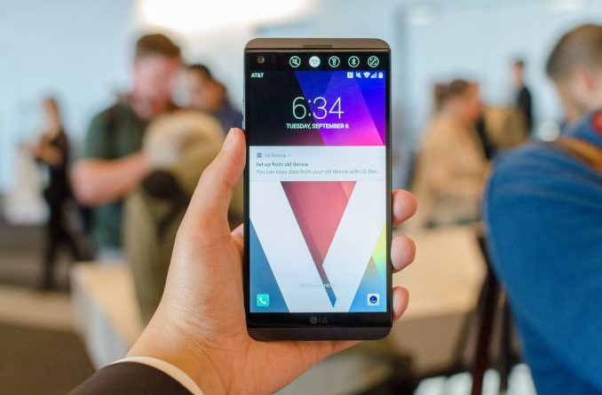 how to root lg v20 without pc easy method kingroot and supersu