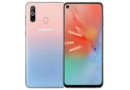 Samsung Galaxy M40 Launched in India At Rs.19,990 , Check specs