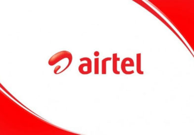 Airtel Customer Care Executive Number Direct Call Trick in 2019