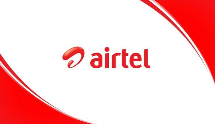 airtel customer care phone number for postpaid prepaid landline and broadban users to talk executive directly