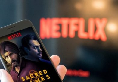 Netflix Mobile Plan Launched at Rs. 199 Per Month, Check Full details