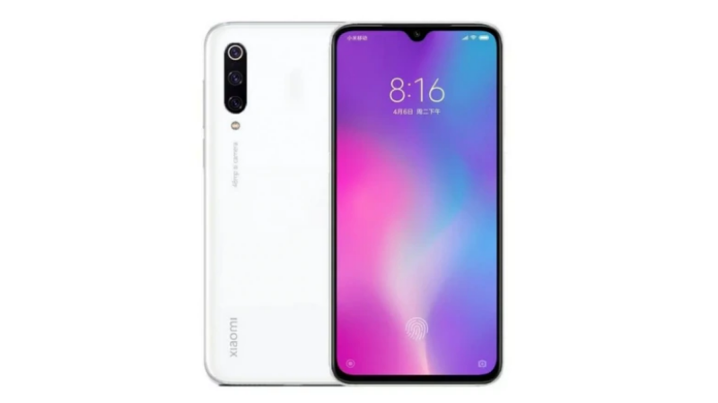 mi a3 india launch daate price in india specifications and features