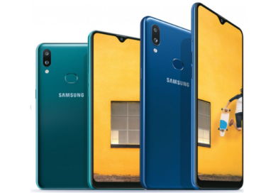 samsung galaxy a10s price in india and specifications