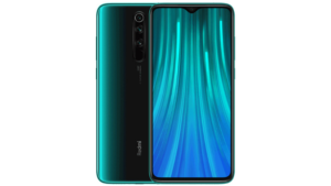 redmi note 8 pro india launch in october specifications ad features with price in india