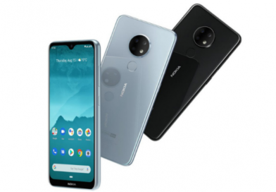 nokia 6.2 specifications and features india launch date and price in india