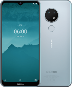 nokia 6.2 full specifications and features 16mp triple camera review