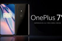 oneplus 7t india launch date specifications and features india launch date and price