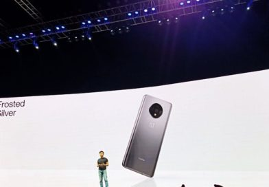 oneplus 7t launched in india at rs 37,999 price in india