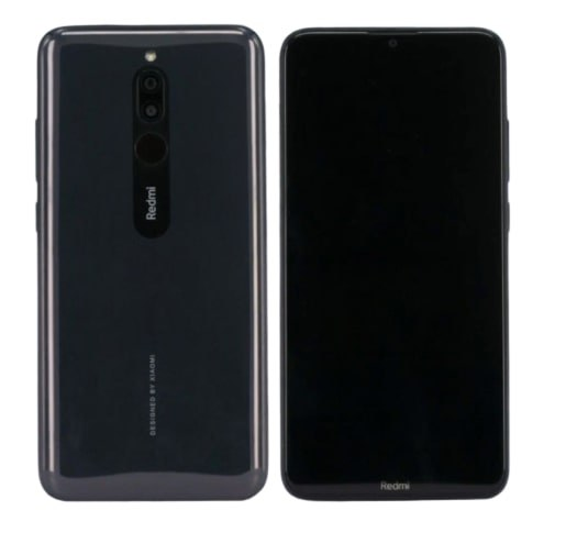 xiaomi redmi 8 specifications and features india launch date and price in india