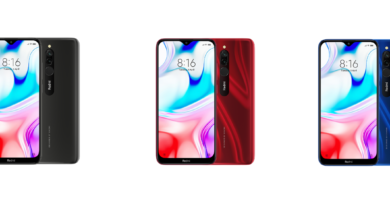 xiaomi redmi 8 to launch in india on 9 october price specifications and features