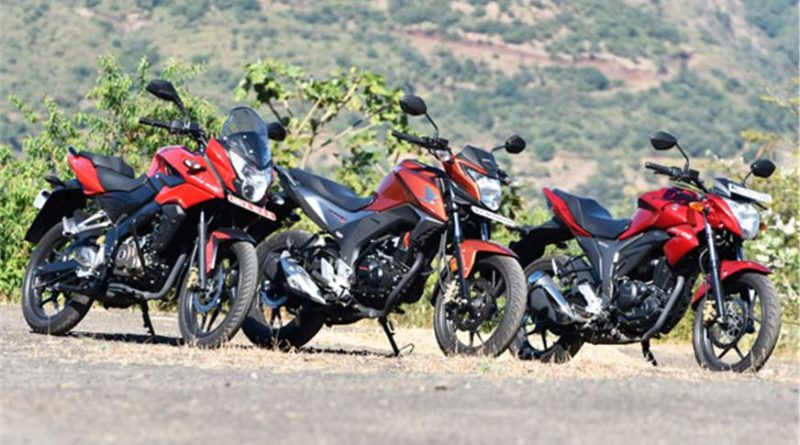 best bike under 1 lakh in india review with pros and cons