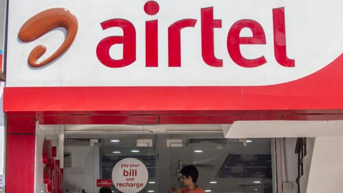 airtel unlimited recharge plans in 2020 with prices