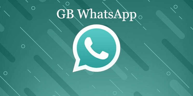 gb whasapp download guide for android devices latest version 2020