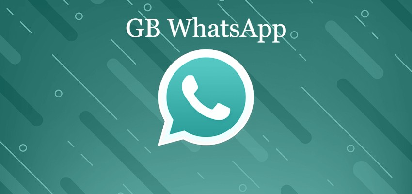 Latest Version Gb Whatsapp Download For Android In 2021