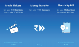 paytm book movie tickets online