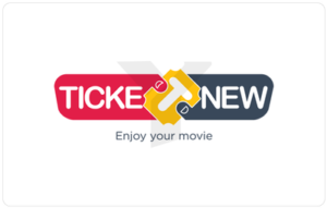 download ticket new movie booking application