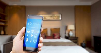 Top 5 Apps For Booking Hotels Online in 2020