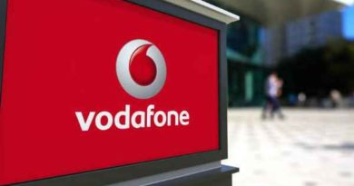 vodafone postpaid plans in 2020 full details how to get new connection