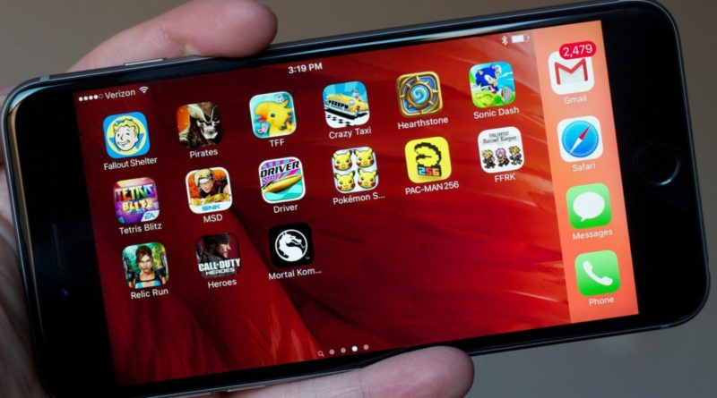 best games of 10mb to download in 2020 for android and iosndroid