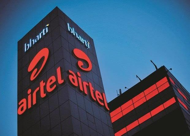 how to check or know your own airtel number
