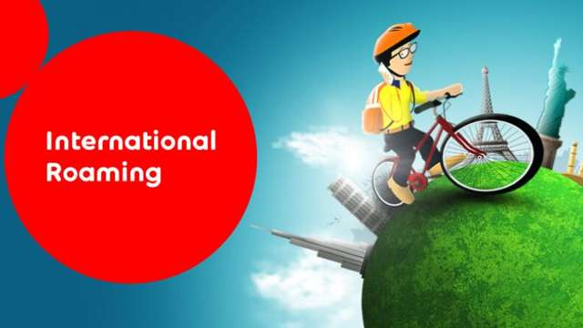 airtelinternational roamingpacks price details and activation