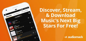 best apps to download and store songs for free in 2020